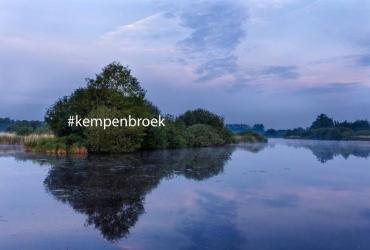 #kempenbroek